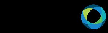 Natl Institute Logo web
